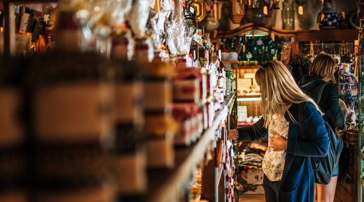 Ako prinútiť zákazníkov nakúpiť práve vo vašom e-shope?