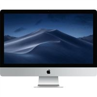 """Apple iMac 27"""" Retina 5K 2019"""